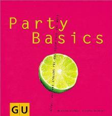 Titelbild von Party Basics