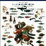 Titelbild von Poster Fische und Meeresfrüchte