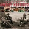 Titelbild Das Cowboy Kochbuch