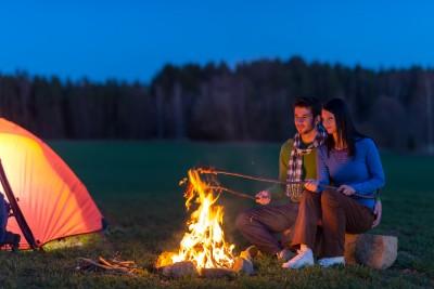 Camping Kochbuch Outdoorküche : Kochbücher für lagerfeuer: 7 praxistaugliche empfehlungen küchentipps