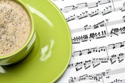 Klassische Musik Zum Frühstück 5 Harmonische Cds Zum