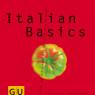 Titelbild Italian Basics