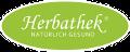 Logo Herbathek