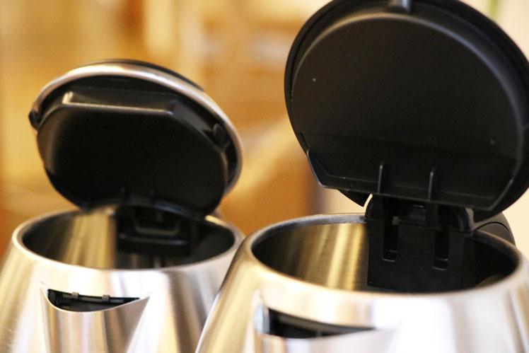 wmf wasserkocher nicht ohne plastik