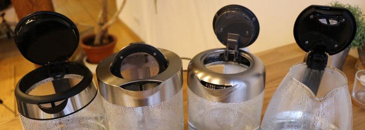 wasserkocher glas oeffnung